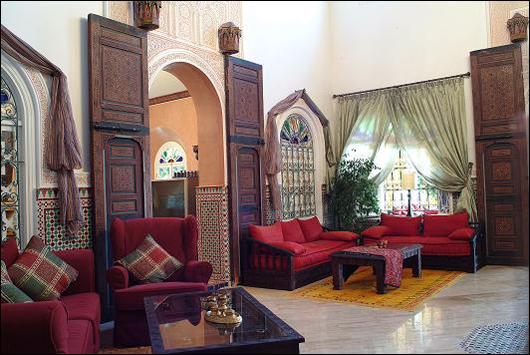 سر جمال الديكور المغربي Dalia5[1].jpg